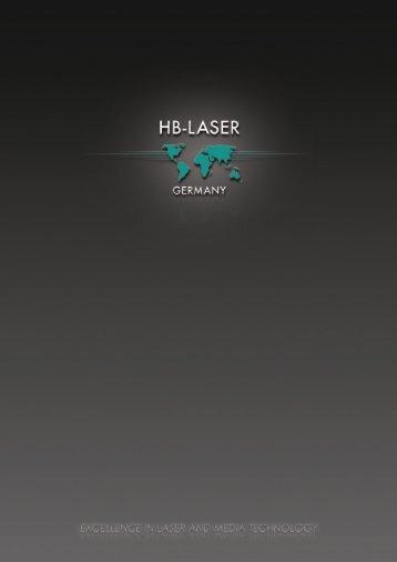 HB-Referenzen Katalog_