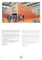 HB-Referenzen Katalog_ - Page 2