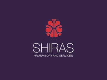 SHIRAS HR Advisory and Services