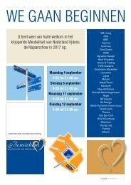 Beusichem Special - Vakweekblad Meubel