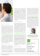 Führungskräfte News 09/2017 - Page 3