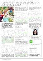 Führungskräfte News 09/2017 - Page 4