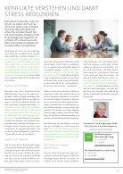 Führungskräfte News 09/2017 - Page 5