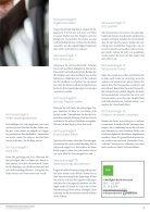 Führungskräfte News 09/2017 - Page 7