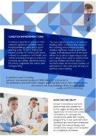 Merged PDF Leaflet - Page 2