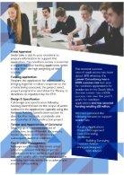 Merged PDF Leaflet - Page 3