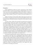 Estela de Unenpermutjensu - Page 6