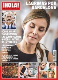 dd.z30-08-17-hola-esp.by.vaguito