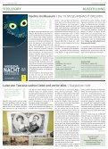 TheaterCourier September 2017 - Page 2