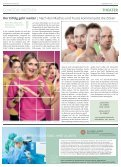 TheaterCourier September 2017 - Page 3