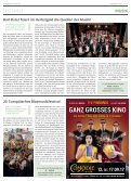 TheaterCourier September 2017 - Page 5