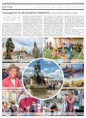TheaterCourier September 2017 - Page 6
