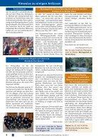 2017-06 Pfarrblatt Freiburg - Page 4