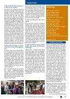 2017-07-08 Pfarrblatt Freiburg - Page 3