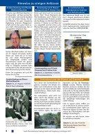 2017-07-08 Pfarrblatt Freiburg - Page 4