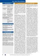 2017-07-08 Pfarrblatt Freiburg - Page 6