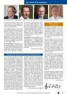 2017-07-08 Pfarrblatt Freiburg - Page 7