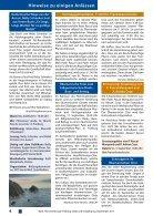 2017-09 Pfarrblatt Freiburg - Page 4