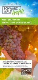 Schwarzwald-Heftli_Gesamt_Ausgabe5_2017_ansicht