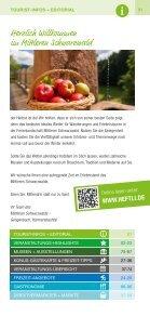 Schwarzwald-Heftli_Gesamt_Ausgabe5_2017_ansicht - Seite 5