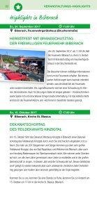 Schwarzwald-Heftli_Gesamt_Ausgabe5_2017_ansicht - Seite 6