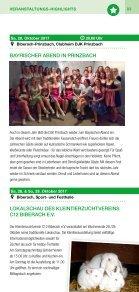 Schwarzwald-Heftli_Gesamt_Ausgabe5_2017_ansicht - Seite 7