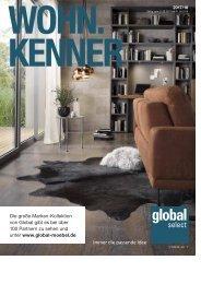 globalselect-pdf