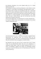 Das verschmutzte Prisma - Seite 5