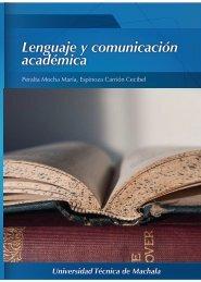 LENGUAJE Y COMUNICACIÓN ACADÉMICA (1) (2)