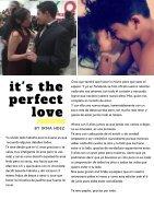 5° aniversario - Page 5