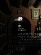 Leilao de vinhos Locanda - Page 3