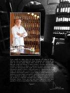 Leilao de vinhos Locanda - Page 5