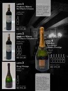 Leilao de vinhos Locanda - Page 6