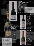 Leilao de vinhos Locanda - Page 7