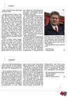 Newsmagazin-2-2017 - Seite 3