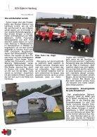 Newsmagazin-2-2017 - Seite 4