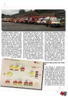 Newsmagazin-2-2017 - Seite 5