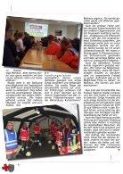 Newsmagazin-2-2017 - Seite 6