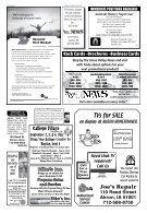 PHOENIX - Page 5