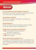 weiter zum Download - magenbrennen-info.ch - Seite 6