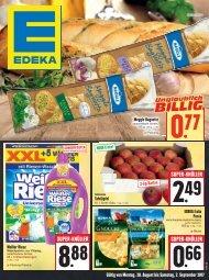 Edeka_KW35
