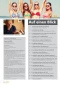 Info-DIREKT_OnlineAusgabe16_Afrika - Seite 4