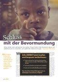 Info-DIREKT_OnlineAusgabe16_Afrika - Seite 6