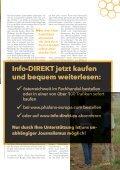 Info-DIREKT_OnlineAusgabe16_Afrika - Seite 7