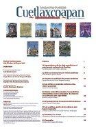Revista10.1-min - Page 2
