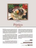 Revista10.1-min - Page 3