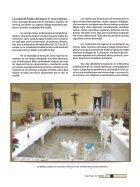 Revista10.1-min - Page 5