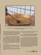 Revista10.1-min - Page 7