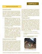 Protocolo de incubación y crianza- Piscilago - Page 5