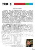 Revista UnicaPhoto Ed 09.V2 - Page 3